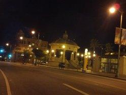 Image for Bajo Cero
