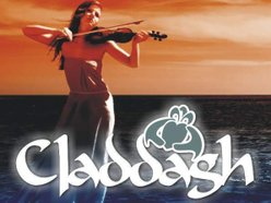 Image for Claddagh