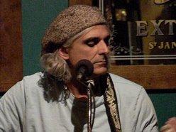 Image for Steve Bates
