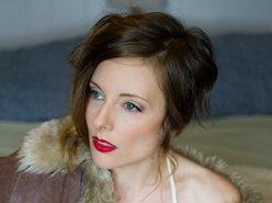 Image for Christina Martin