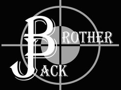 Image for Brother Jack Reunion