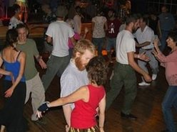 Image for Floyd Contra Dance