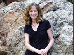 Image for  Julie Hoest