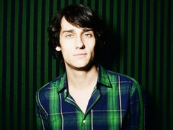 Image for Teddy Geiger