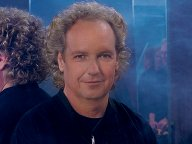 Image for Lee Ritenour