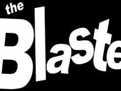 Image for The Blasters