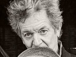 Image for Rodney Crowell
