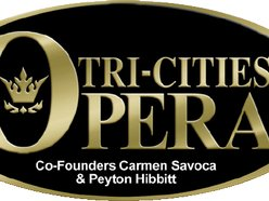 Image for Children's Show - Tri Cities Opera