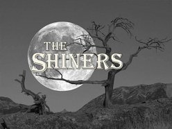 Image for The Shiners