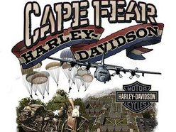 Image for Cape Fear Harley Davidson presents: