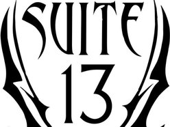 Image for Suite 13
