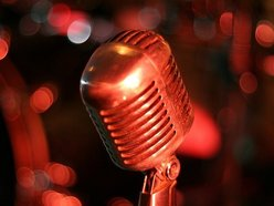 Image for Weekly Open Mic at Dogtown