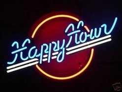 Image for Happy Hour