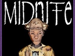 Image for Midnite