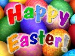 Image for Easter Sunday Brunch