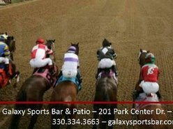 Image for Kentucky Derby Party