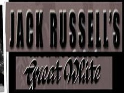 Image for Jack Russell's Great White