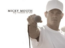 Image for Micky Mouth