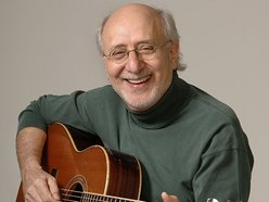 Image for Peter Yarrow
