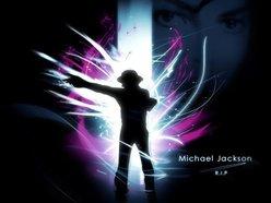 Image for (*•. we love michael jackson .•*)