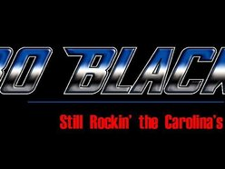 Image for Bo Black