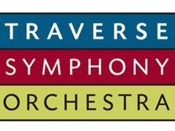 Image for Traverse Symphony Orchestra
