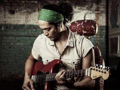 Image for Andrew Zap - singer-songwriter