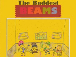 Image for Baddest Beams