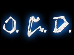 Image for O.C.D. Band