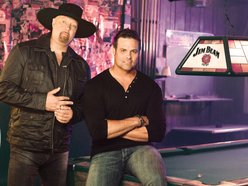 Image for MONTGOMERY GENTRY