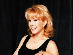 Image for Barbara Eden