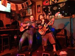 Image for Rehoboth Open Mic Night