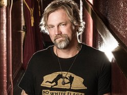 Image for Anders Osborne