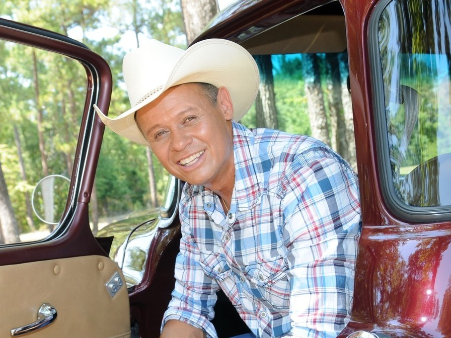 Image for Neal McCoy