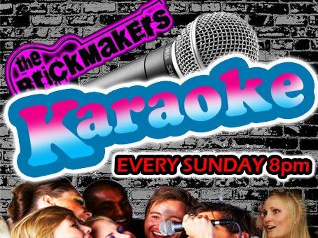Image for Karaoke