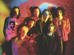 Image for King Gizzard & The Lizard Wizard