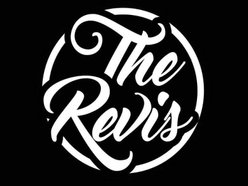 Image for The Revis