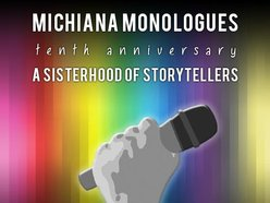 Image for Michiana Monologues