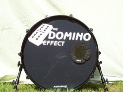 Image for Domino Effect