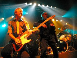 Image for Dr Feelgood