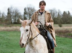 Image for Stephen Malkmus & The Jicks