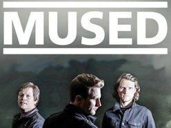 Image for Mused