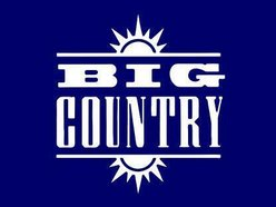 Image for Big Country