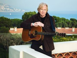 Image for Justin Hayward