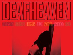 Image for Deafheaven
