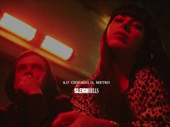 Image for Sleigh Bells
