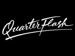 Image for Quarterflash