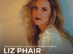 Image for Liz Phair