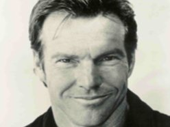 Image for Dennis Quaid and The Sharks