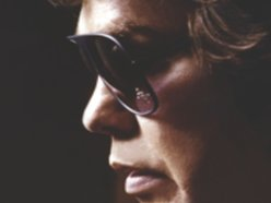 Image for Ronnie Milsap